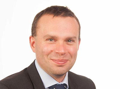 Adam Williams is a consultant Consultant Neurosurgeon at Circle Bath Hospital