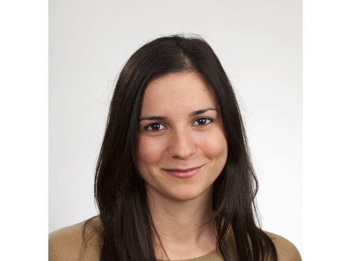 Alexia Euthymiades is a consultant Clinical Scientist at Circle Reading Hospital