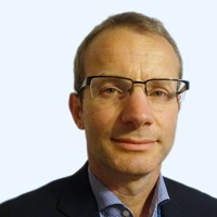 Anastasios Gazis is a Consultant Endocrinologist at Circle Nottingham