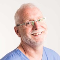 Andrew Dyson is a Consultant Anaesthetist at Circle Nottingham