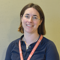 Anna Lewis is a Associate Specialist Ophthalmic Surgeon at Circle Bath Hospital