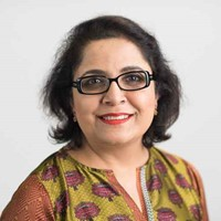 Aysha Qureshi is a Consultant Gynaecologist  at Circle Bath Hospital