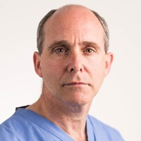Bruce Braithwaite is a Consultant Vascular and Endovascular Surgeon at Circle Nottingham