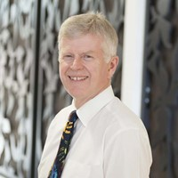 Charles Pailthorpe is a Consultant Trauma and Orthopaedic Surgeon at Circle Reading Hospital