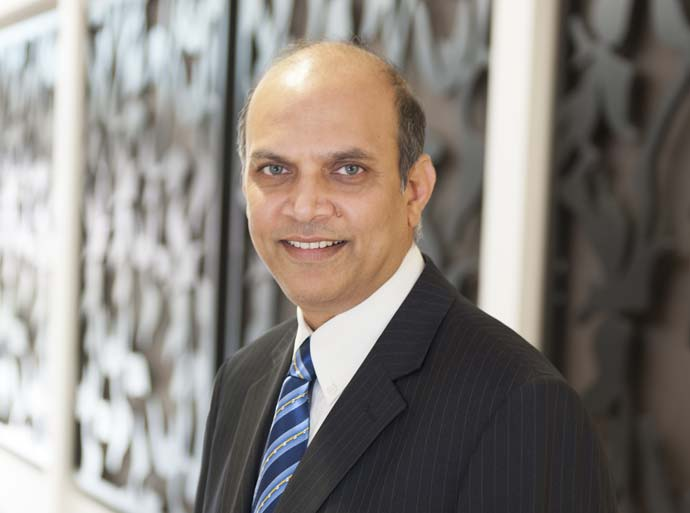 Chinna Arvind is a consultant Consultant Orthopaedic Surgeon at Circle Reading Hospital