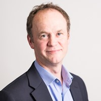 Chris John is a Associate Specialist General Surgeon at Circle Bath Hospital
