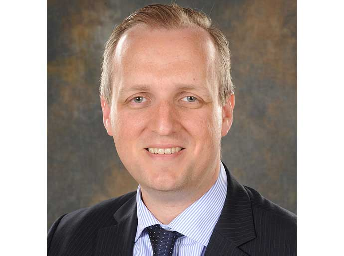 Dan Armstrong is a consultant Consultant Orthopaedic Hand Surgeon at Circle Nottingham
