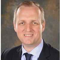 Dan Armstrong is a Consultant Orthopaedic Hand Surgeon at Circle Nottingham