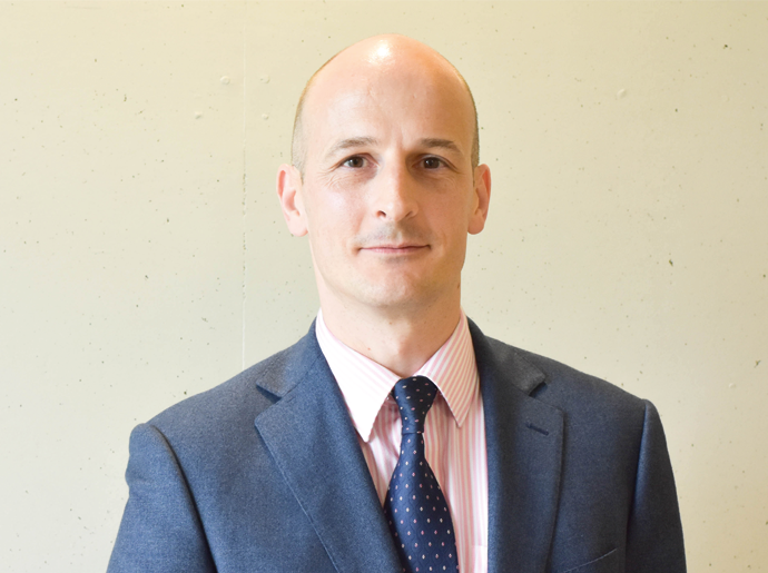 Dr Dan McKenzie is a consultant Consultant Cardiologist at Circle Bath Hospital