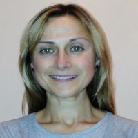 Dr Marta Fernandez is a Consultant in Anaesthesia and Pain Management   at Circle Nottingham
