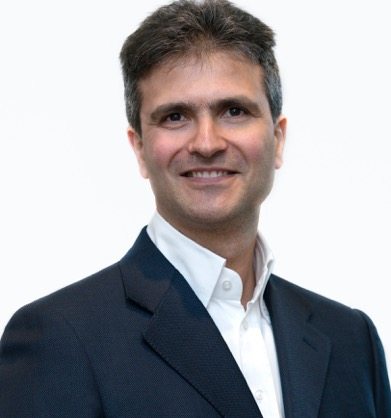 Giuseppe Sforza is a 