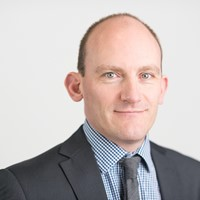 Jamie McIntosh is a Consultant General, Breast, and Cosmetic Surgeon at Circle Bath Hospital