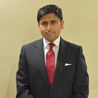 Jaspal Phull is a Consultant Urologist at Circle Bath Hospital