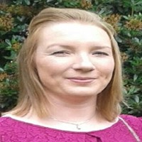 Jennifer Price is a Dietician at Circle Nottingham