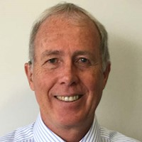 John Budd is a Consultant General and Vascular Surgeon at Circle Bath Hospital