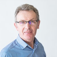 John Waldron is a Consultant ENT Surgeon at Circle Bath Hospital