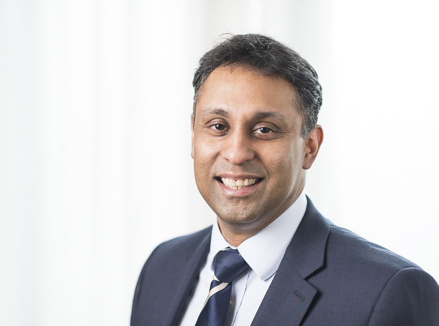 Joshua Jacob is a 