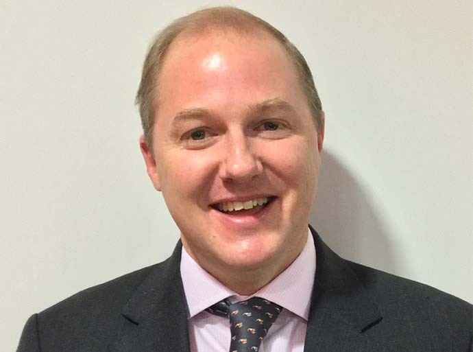 Julian Foote is a Consultant Orthopaedic Surgeon  at Circle Bath Hospital