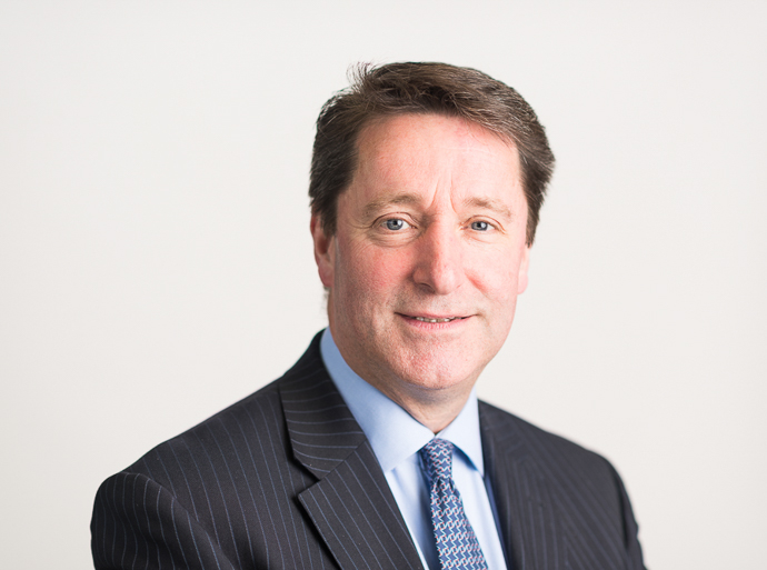 Matthew Burwell is a 