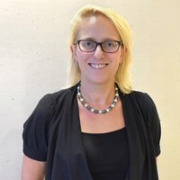 Jo Ficquet is a Consultant Gynaecologist  at Circle Bath Hospital