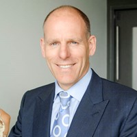 Neil Bradbury is a Consultant Orthopaedic Surgeon and Specialist Knee Surgeon at Circle Bath Hospital