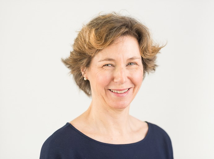Nicola Giffin is a Consultant Neurologist at Circle Bath Hospital