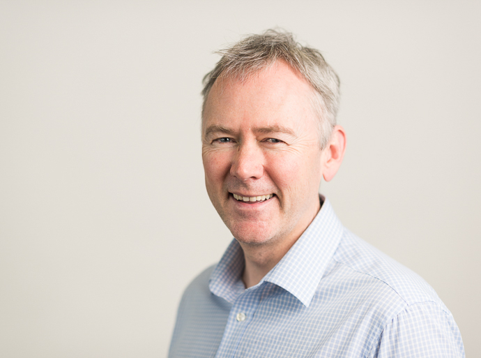 Paul Latimer is a consultant Consultant Orthopaedic Surgeon at Circle Bath Hospital