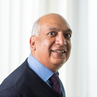 Raj Goel is a Consultant Orthopaedic Surgeon at Circle Reading Hospital