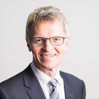 Richard Krysztopik is a Consultant General Surgeon at Circle Bath Hospital