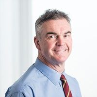 Sean O'Leary is a Consultant Orthopaedic Surgeon at Circle Reading Hospital