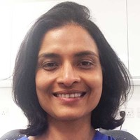 Shilpa Deb is a Consultant Gynaecologist at Circle Nottingham