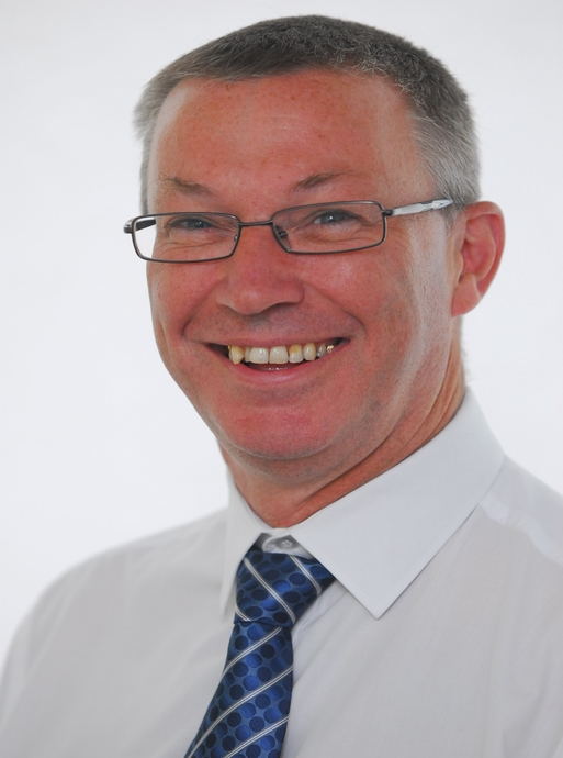 Simon Page is a 