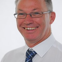 Simon Page is a Consultant in Diabetes and Endocrinology  at Circle Nottingham