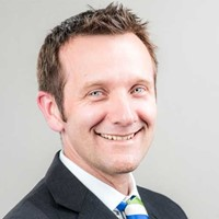 Stephen Miller is a Consultant Urologist at Circle Nottingham
