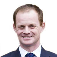 Stuart Gillett is a Consultant ENT Surgeon  at Circle Bath Hospital