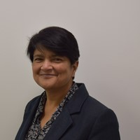 Sumaira Latif Khan is a Consultant Vascular and Endovascular Surgeon at Circle Nottingham