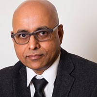 Venkat Iyer is a Consultant Neurosurgeon at Circle Bath Hospital