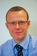 Tom J Walton is a 