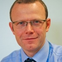 Tom J Walton is a Consultant Urological Surgeon  at Circle Nottingham