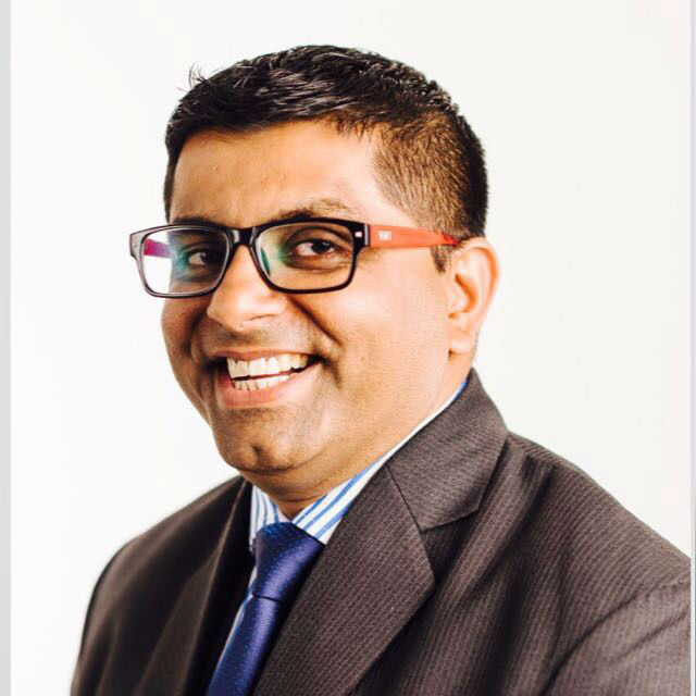 Sadiq Bhayani is a 