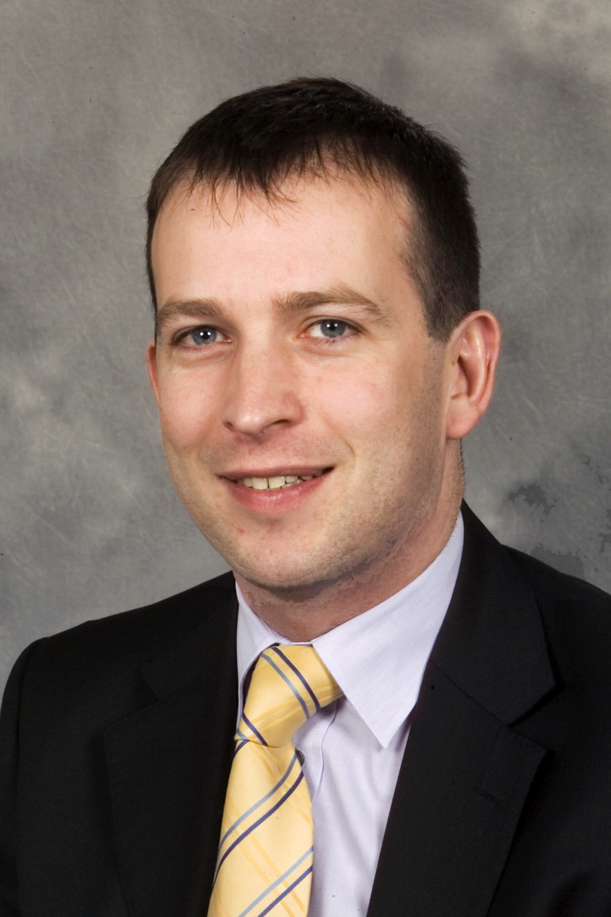 Austin Acheson is a consultant Consultant Colorectal Surgeon at Circle Nottingham