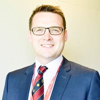 Sam Heaton is a Consultant Orthopaedic Surgeon  at Circle Bath Hospital