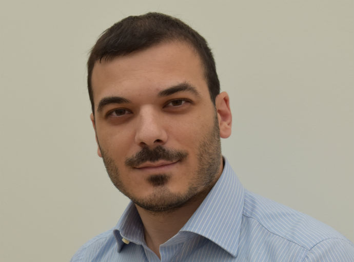 Stefano Sansone is a consultant Consultant Gastroenterologist and Clinical Lead at Circle Nottingham