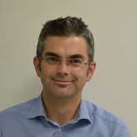 Richard Parkinson is a Consultant Urologist at Circle Nottingham