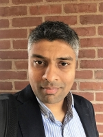 Hari L Ratan is a consultant Consultant Urological Surgeon at Circle Nottingham