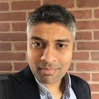 Hari L Ratan is a Consultant Urological Surgeon at Circle Nottingham