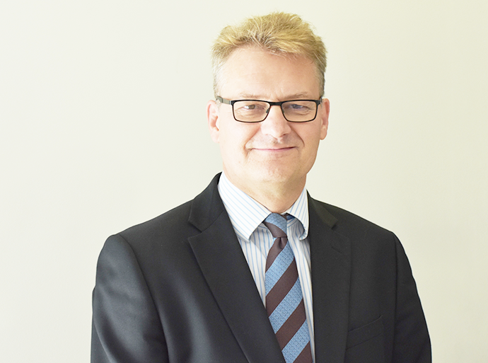 Mike Williamson is a 