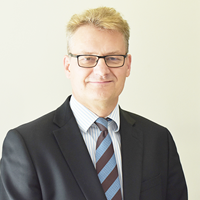 Mike Williamson is a Consultant General and Colorectal Surgeon at Circle Bath Hospital
