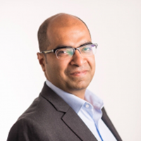 Rahul Bhansali is a Anaesthetic and Pain Management Consultant at Circle Nottingham