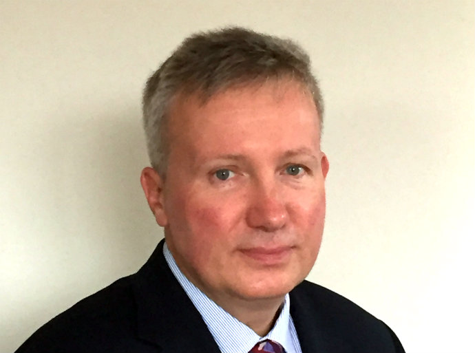 Attila Kovacs is a consultant Consultant Orthopaedic Hand Surgeon  at Circle Nottingham